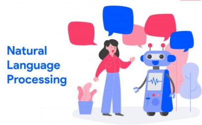 Natural Language Processing – Online Courses