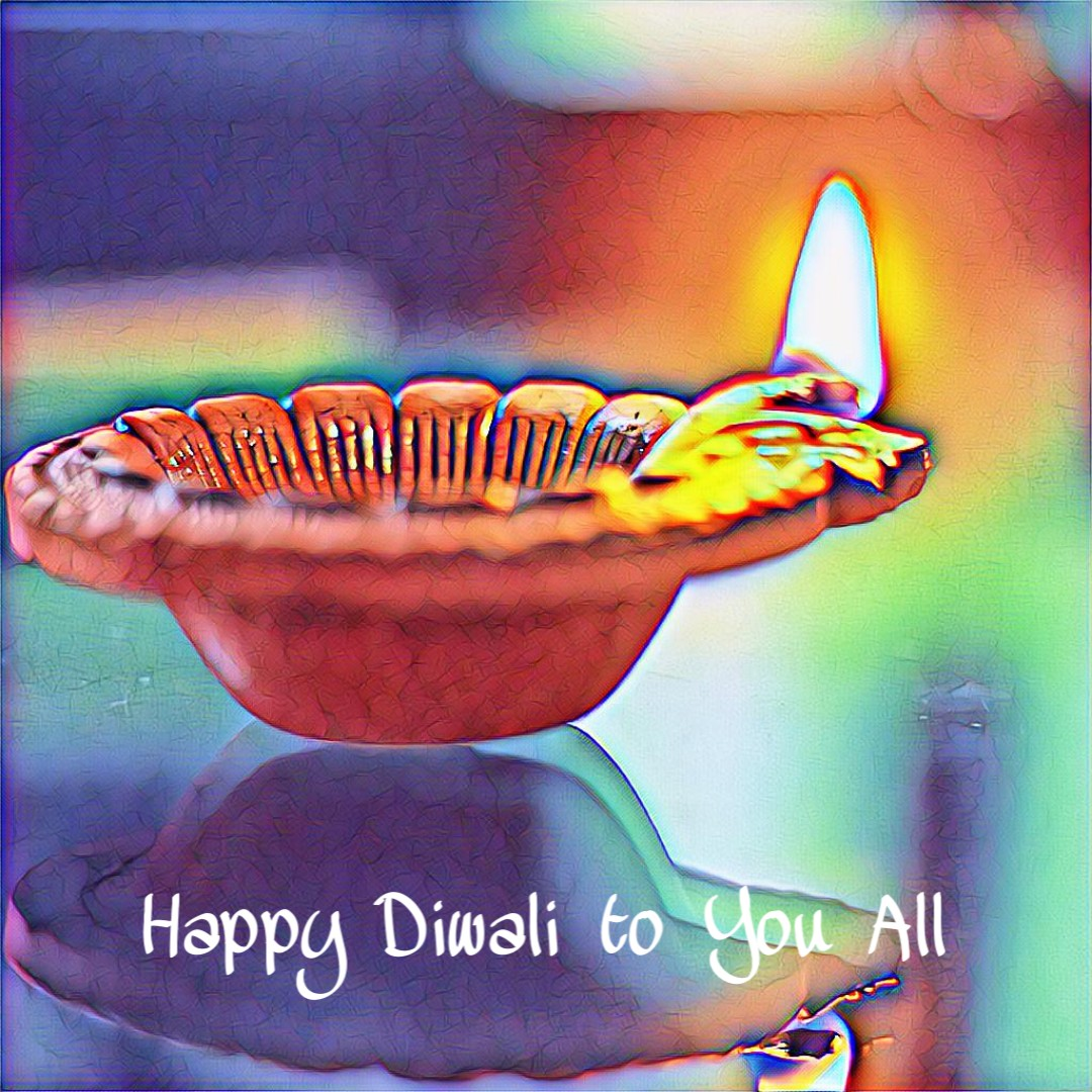 Best Deewali Whatsapp Status Wishes And Quotes For Family