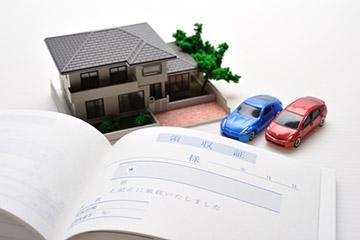 Оформление земли под гаражом в собственность — необходимые документы