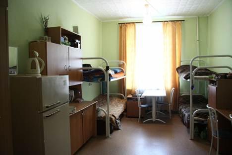 Временная и постоянная регистрация в общежитии: особенности процедуры