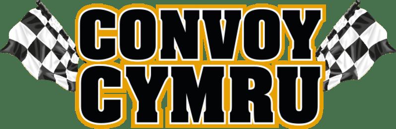 Convoy 0001 convoy cymru logo 2020