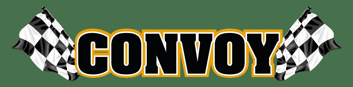 Convoy logo 1200