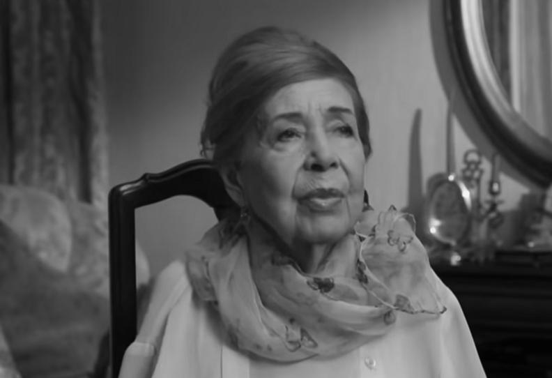 Внук Инны Макаровой не пойдет на ее похороны