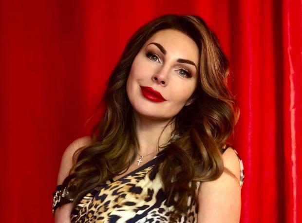 Наталья Бочкарева без косметики: естественная внешность актрисы не впечатлила фанатов