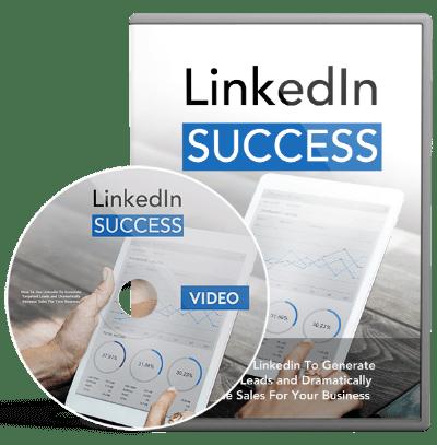 LinkedIn Success