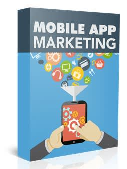 Mobile_App_Marketing