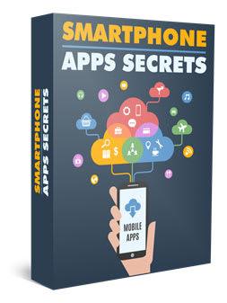 Smartphone App Secrets