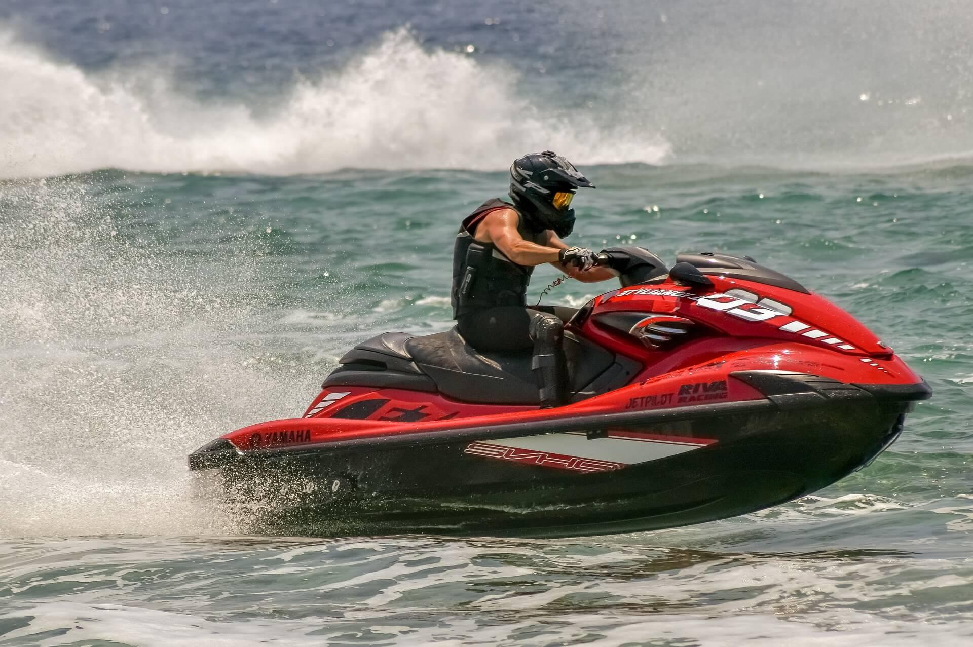 jet skis - watercrafts - jet ski - personal watercrafts