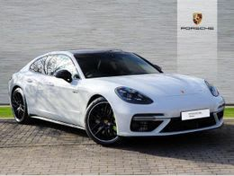 sports car hire uk