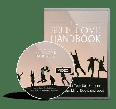 Self-Love Handbook