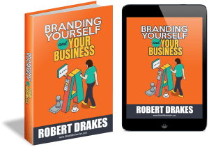 Branding_Yourself_and_Your_Business_Graphic-Set