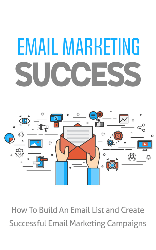 4 ways improve email marketing