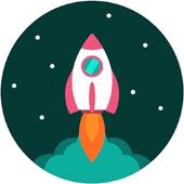 Build Mobile Apps for your Websites with ZERO Coding Skills – Website into App Mega Offer