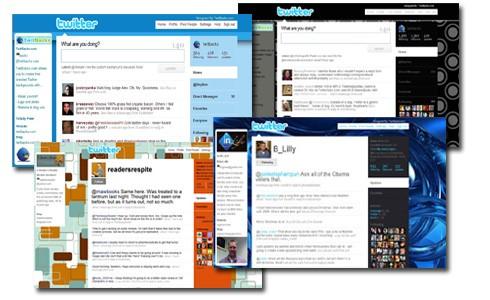 twitter marketing secrets