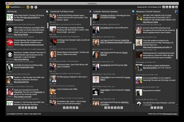 twitter marketing secrets- tweetdeck