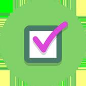 select_icon