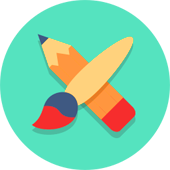 edit_app_icon