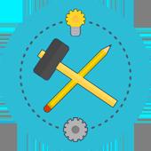 build_app_icon