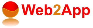 Web2App_logo