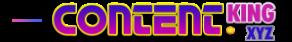 logo-contentking