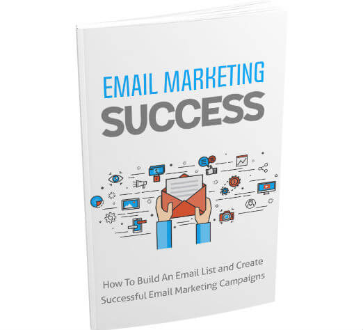 Email_Marketing_Success