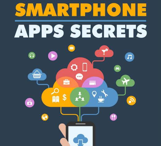 Smartphone_Apps_Secrets