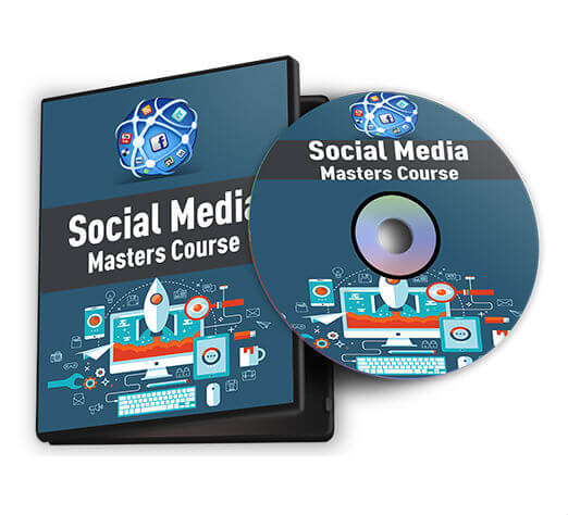 Social_Media_Masters_Course