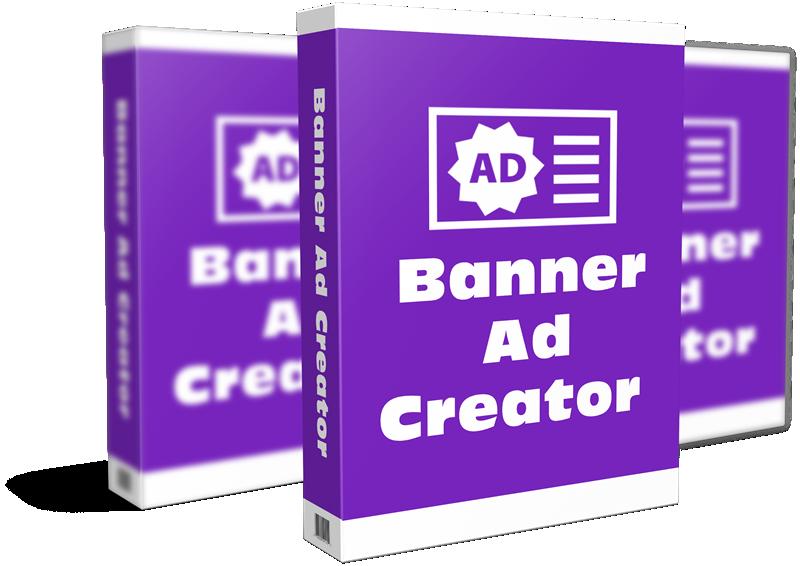 banner-creator