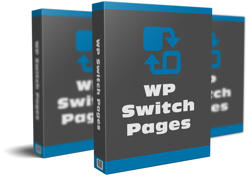 wp-switch-pages