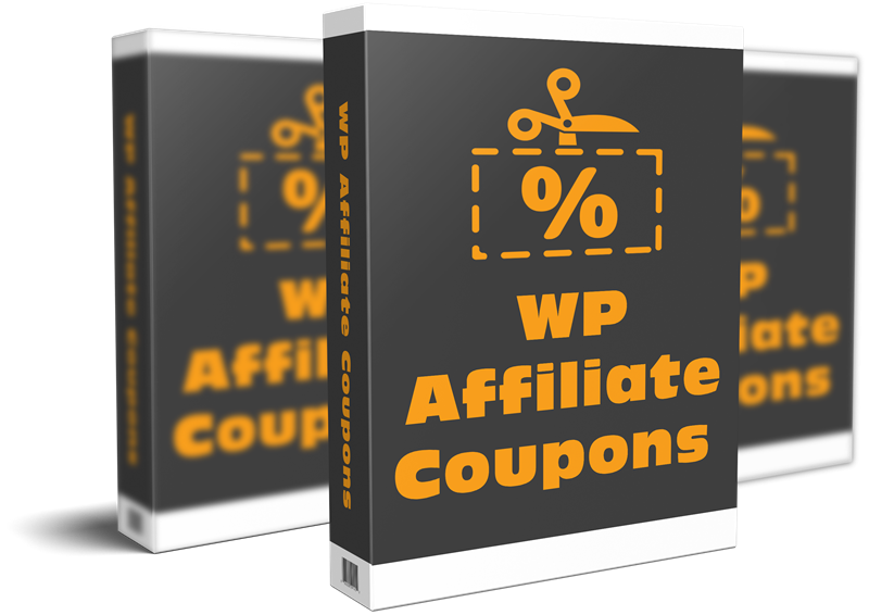 affiliate-coupons