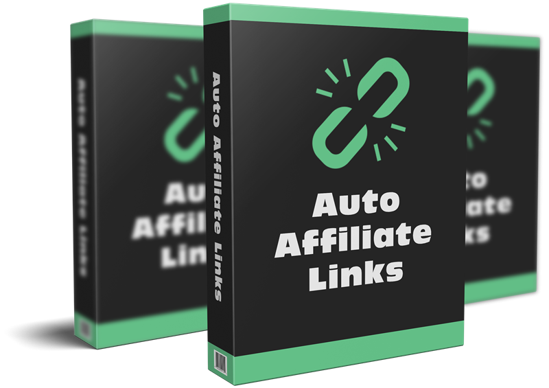 wp-auto-affiliate-links