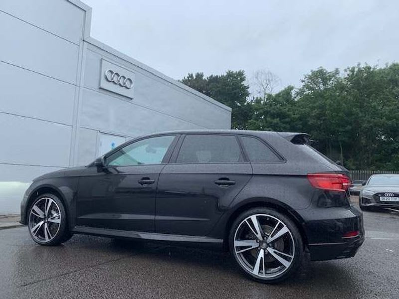 sports car hire uk - All about Audi
