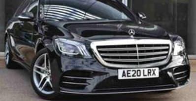 lamborghini hire - Exotic luxury car rental