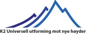logo_k2_fjell