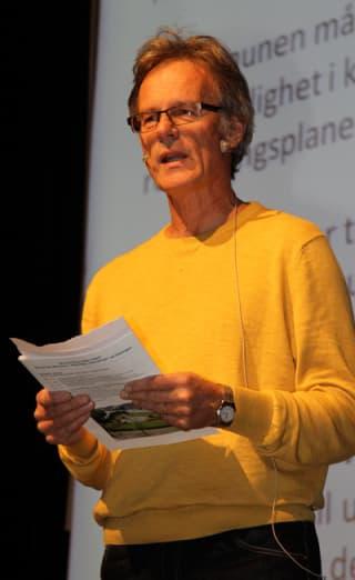 Odd-Bjorn-Solberg