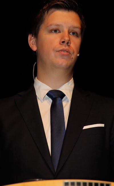 Carl-Fredrik-Riise