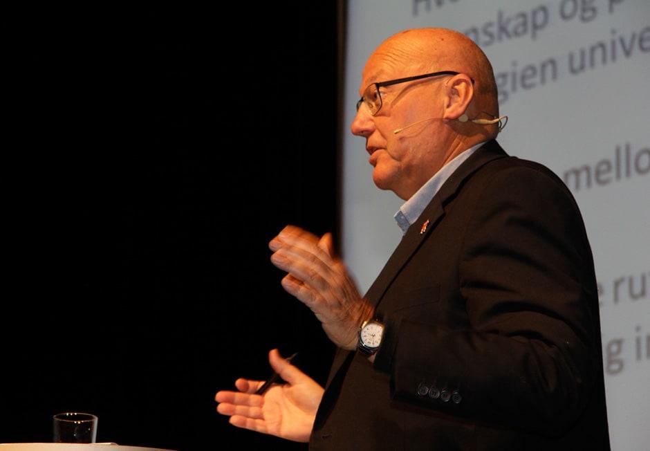 Tor-inge-Martinsen