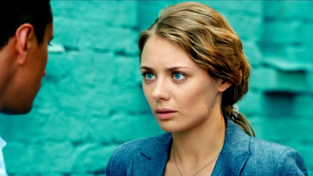 Четвертый сезон «Мажора» будет: Карина Разумовская в прямом эфире PEOPLETALK