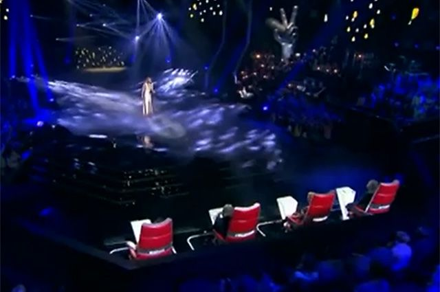 Кастинги новых сезонов шоу «Голос» начинаются с 1 июля