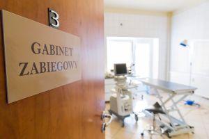 Klinika weterynaryjna Częstochowa - Vet-KoR