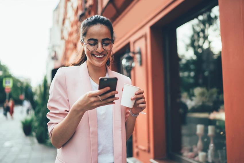 Generation why? Making sense of millennial spending habits
