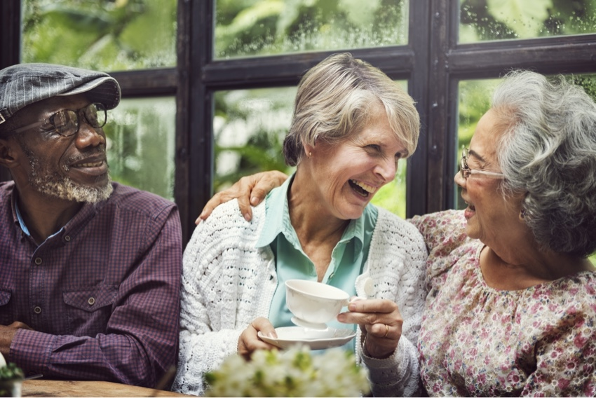 Long term care vs. long term disability: What's the difference?
