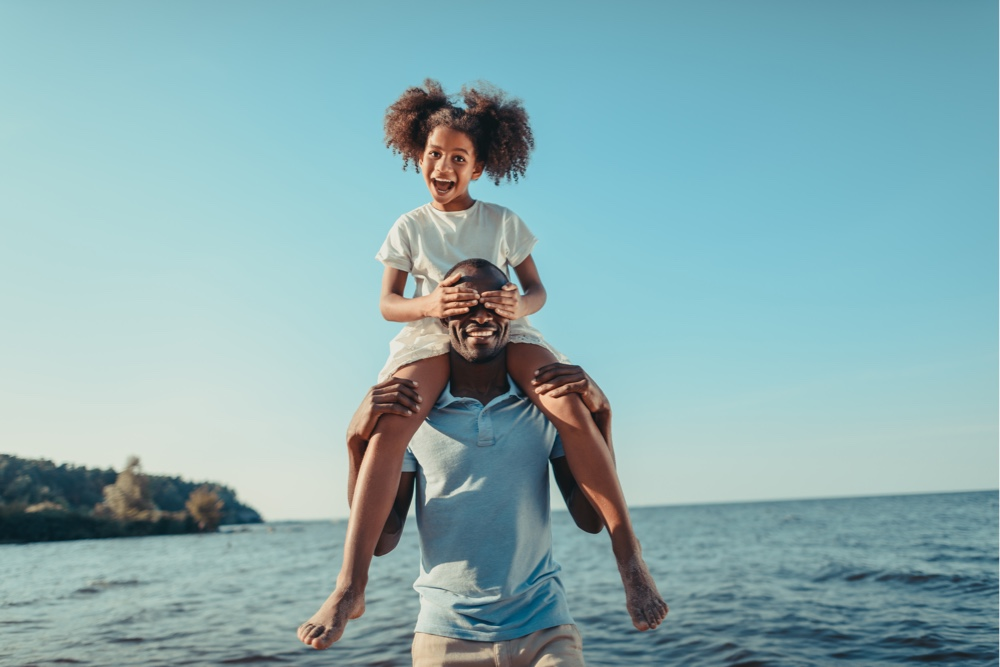Long Term Disability Insurance: 2020 Ultimate Guide