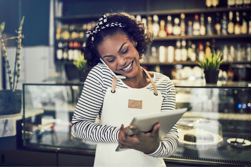 A simple guide to insurance for small business owners