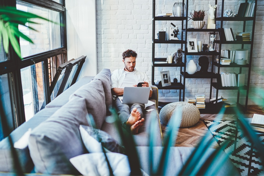 10 of the best personal finance blogs & sites in 2020