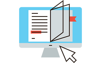 Open-source-design