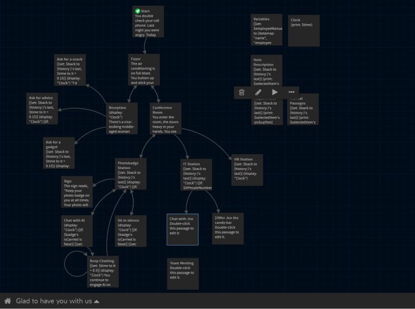 game shape screenshot