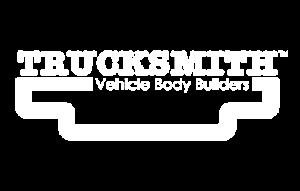 trucksmith1