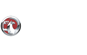 NetworkQ