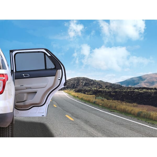 back doors for ford explorer